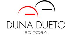 Duna Dueto